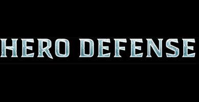 Hero Defense disponibile su Steam e Xbox One