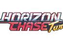 Recensione Horizon Chase Turbo – Nintendo Switch