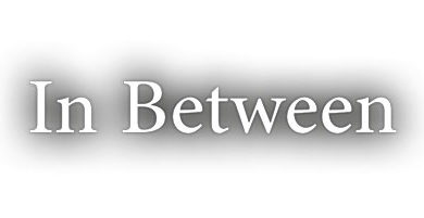 Recensione In Between – Nintendo Switch
