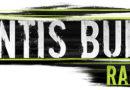 Recensione Mantis Burn Racing