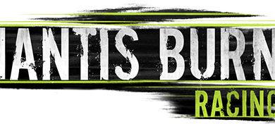 Mantis Burn Racing –  Si prepara al lancio su Nintendo Switch il 23 Novembre
