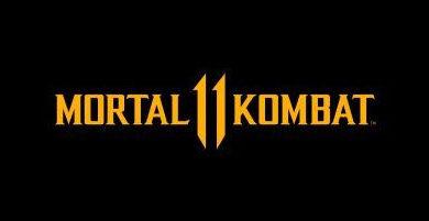 Mortal Kombat 11: Aftermath – trailer di lancio