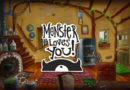 Recensione Monster Loves You – Nintendo Switch