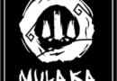 Mulaka capitolo 2 – trailer