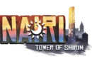 Recensione NAIRI: Tower of Shirin – Nintendo Switch