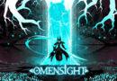 Evita l'Apocalisse in Omensight – Lancio il 15 maggio