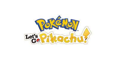 Svelati nuovi dettagli su Pokémon:  Let's Go, Pikachu! e Pokémon:  Let's Go, Eevee!