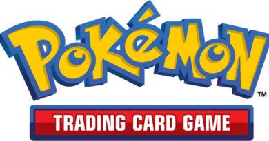 Preparati a un 2018 leggendario con Pokémon