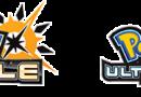 Pokémon Ultrasole e Pokémon Ultraluna disponibili per Nintendo 3DS