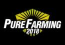 Recensione Pure Farming 2018 – PlayStation 4