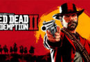 Red Dead Redemption 2 : trailer di lancio