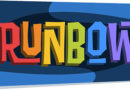 """Runbow """"Deluxe Edition"""" è disponibile in versione fisica per Nintendo Switch e PS4"""