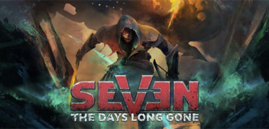 Recensione Seven: The Days Long Gone