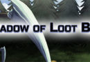 Recensione Shadow of Loot Box – Nintendo Switch