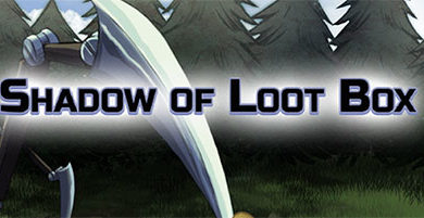 Recensione Shadow of Loot Box – Nintendo Switch
