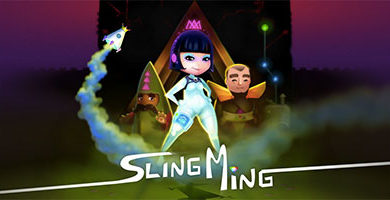 Recensione Sling Ming – Nintendo Switch