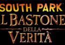 South Park: Il Bastone della Verità è ora acquistabile per PlayStation 4 e Xbox One