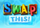 Recensione Swap This! – Nintendo Switch