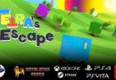 Recensione Tetra's Escape – Nintendo Switch