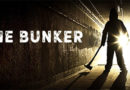 Recensione The Bunker – Nintendo Switch