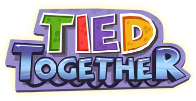 Tied Together è disponibile per Nintendo Switch