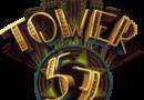 Tower 57 disponibile da oggi si presenta con un gustoso trailer