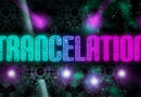 Trancelation disponibile su Steam in early access