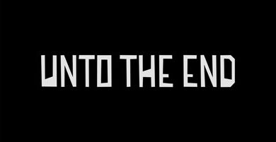 Unto The End è disponibile da oggi per PC, PS4, Xbox e Stadia