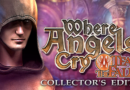Where Angels Cry: Tears of the Fallen Collector's Edition è disponibile per Nintendo Switch