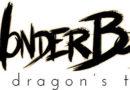 Wonder Boy: The Dragon's Trap è dispnibile nei negozi per Nintendo Switch e PlayStation 4