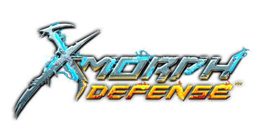 Recensione X-Morph Defense – Nintendo Switch