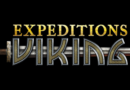 Expeditions Viking Release Trailer