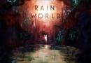 Rain World Out Today disponibile per PlayStation 4 e PC