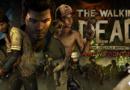 """The Walking Dead: The Telltale Series – A New Frontier continua il 28 marzo con l'Episodio 3: """"Above The Law"""""""