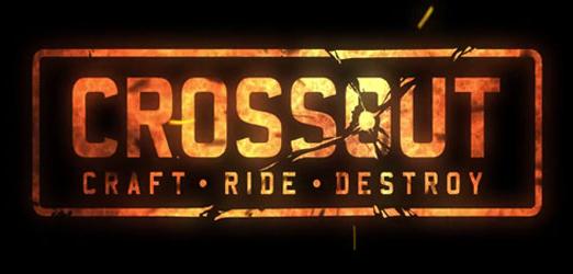 Crossout Halloween Trailer - myplay.it - Recensioni e news ...